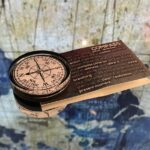 COMPASS (TOOL TO SUPPORT: MINDFUL GROUNDING PRACTICE)